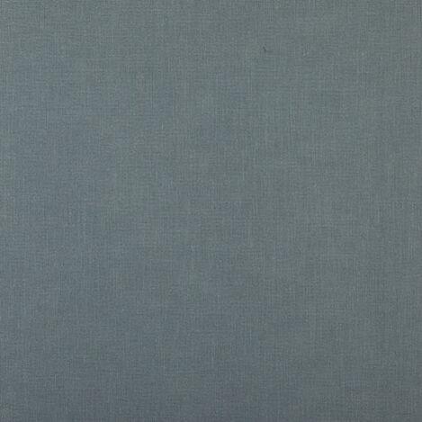 Costa Spa Fabric ,  , large