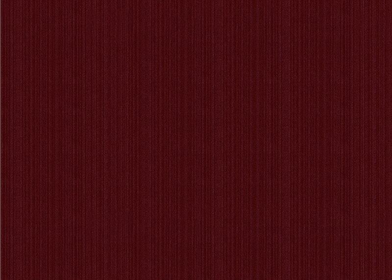 Keegan Garnet Fabric ,  , large_gray