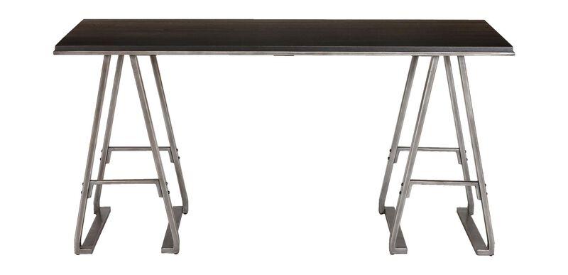 Tompkins  Desk ,  , large_gray