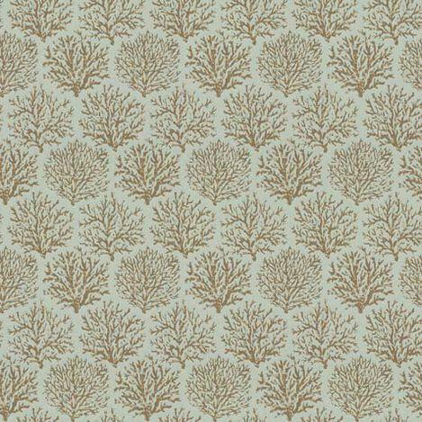 Coraline Seafoam Fabric ,  , large