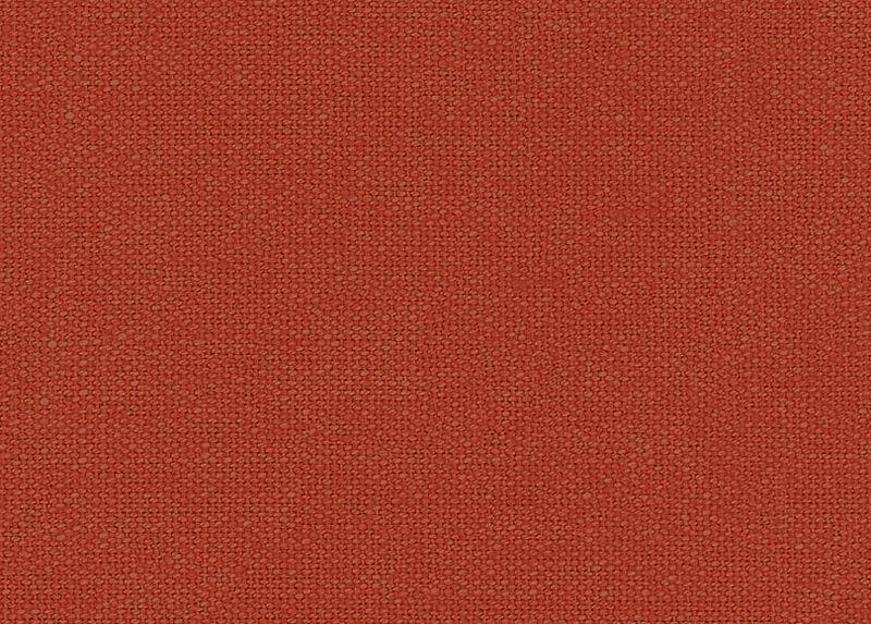 Portia Spice Fabric ,  , large_gray
