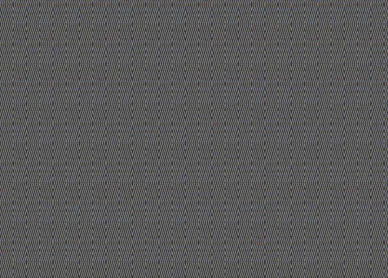 Kitts Indigo Fabric ,  , large_gray