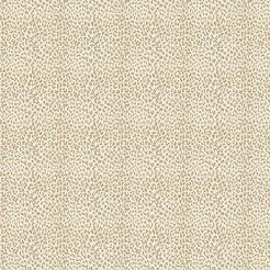 Cassidy Sand Fabric ,  , large