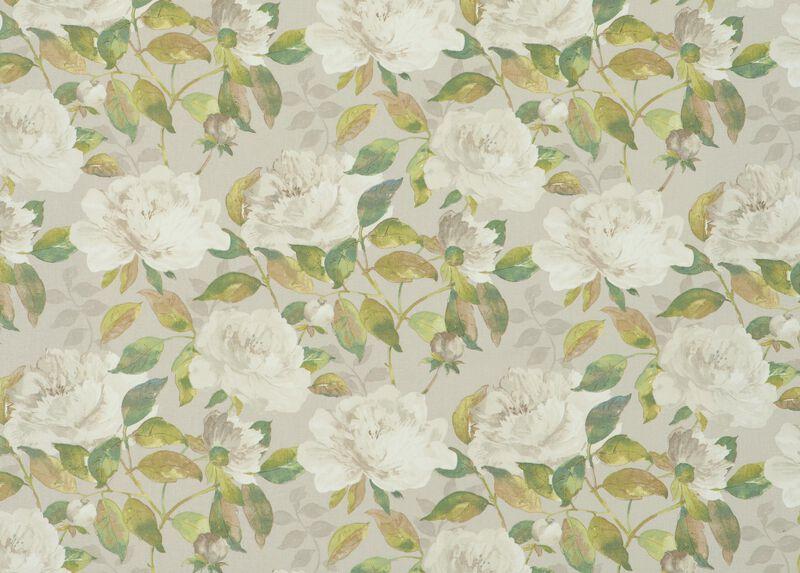 Audrina Pastel Fabric ,  , large_gray