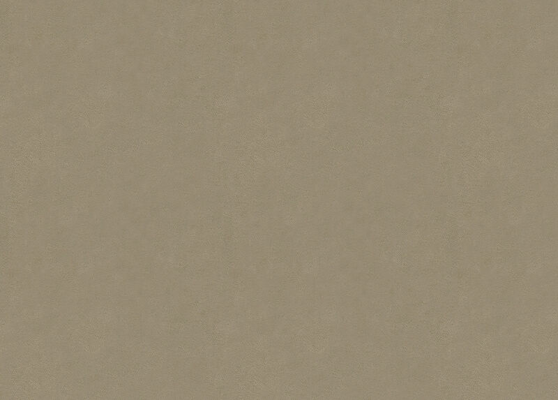 Kent Bisque Fabric by the Yard ,  , large_gray