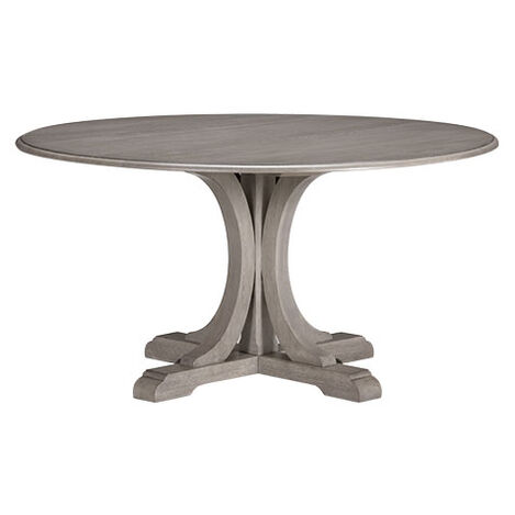Corin Dining Table ,  , large