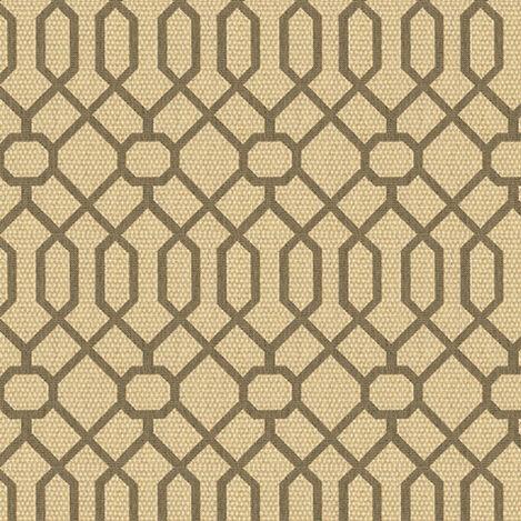 Tobago Bark Fabric ,  , large
