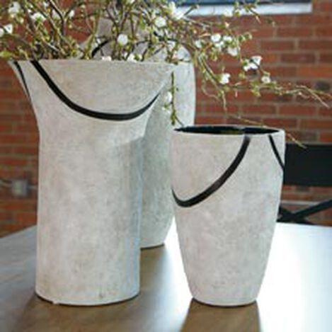 Jonaguchi Vases ,  , hover_image