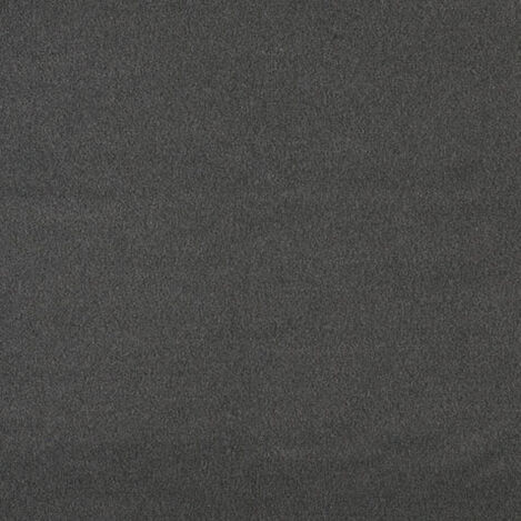 Vaddon Charcoal Fabric ,  , large