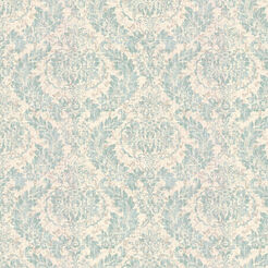 Lainey Mist Fabric ,  , large