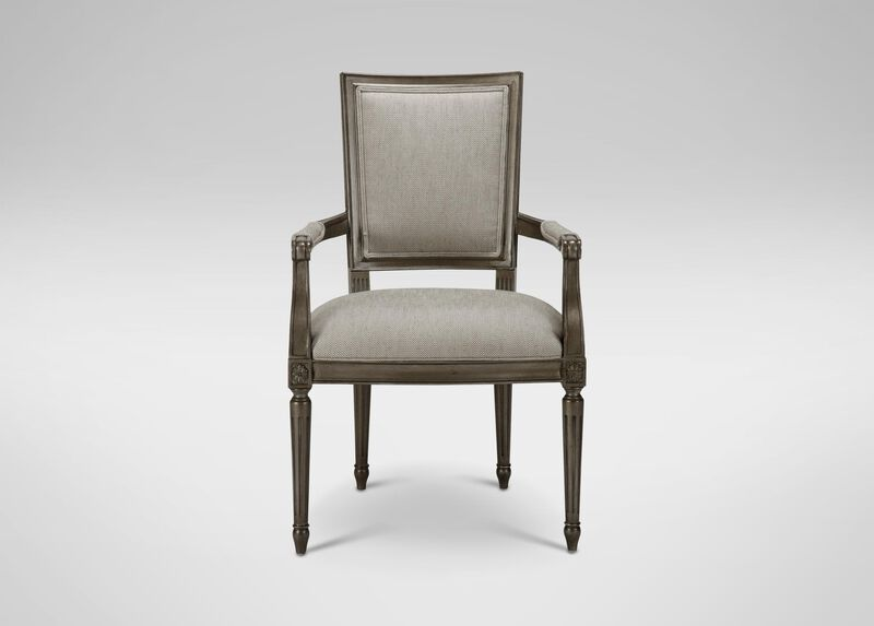 Marcella Armchair ,  , large_gray