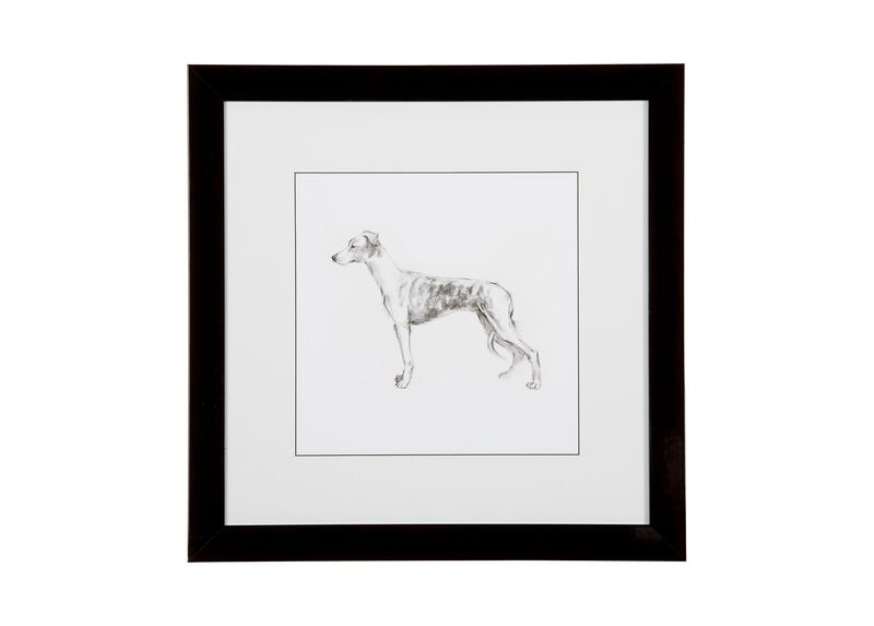 English Dogs II ,  , large_gray