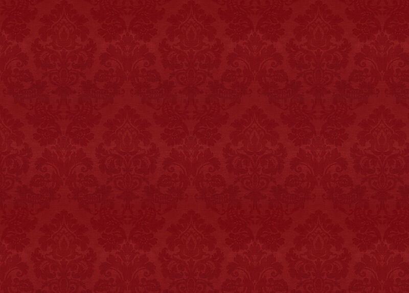 Winslow Red Fabric by the Yard ,  , large_gray