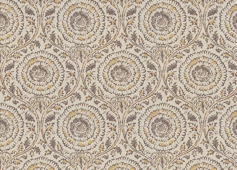 Micah Stone Fabric ,  , large_gray
