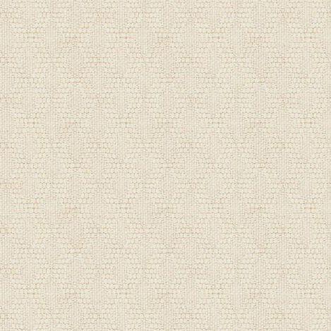 Leland Ivory Fabric ,  , large