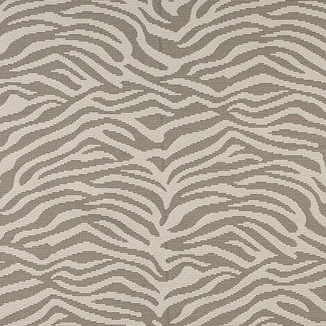 Nalla Gray Fabric ,  , large