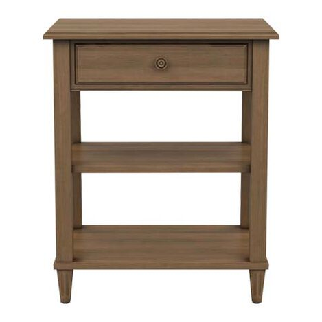 Colin Night Table ,  , large