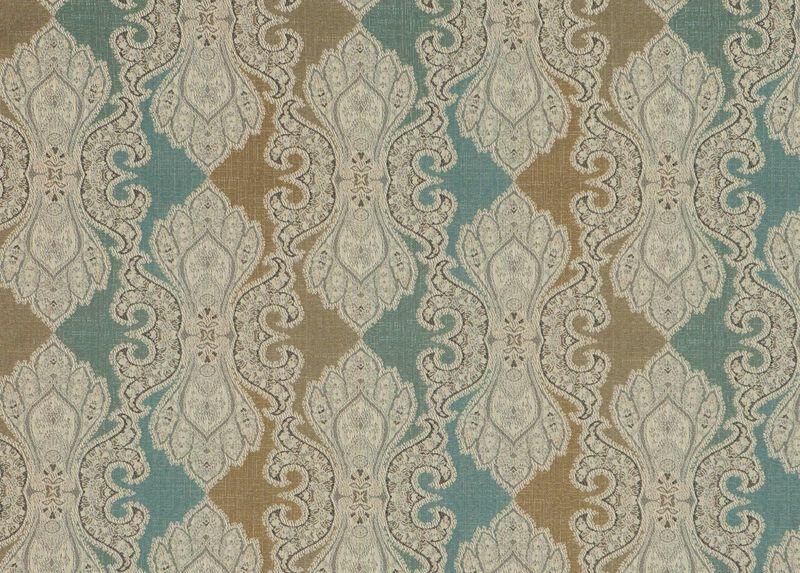 Kenzie Spa Fabric ,  , large_gray