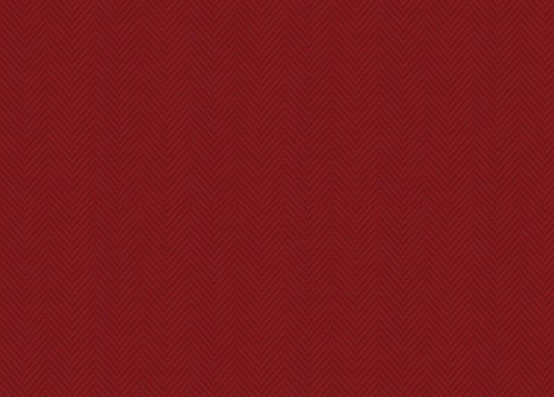 Emmett Red Fabric by the Yard ,  , large_gray