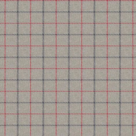 Sully Red Fabric ,  , large