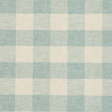 Marcus Seaglass Fabric ,  , large