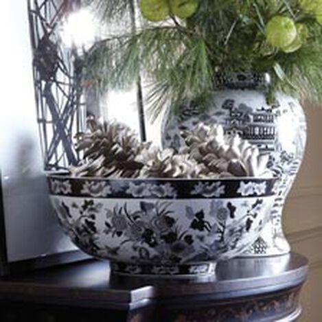 Hana Black Bowl ,  , hover_image