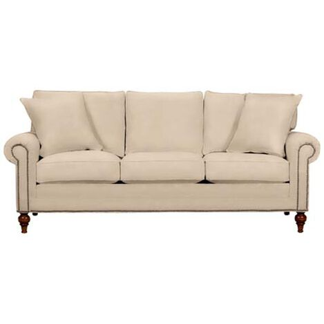 Hastings Sofa ,  , large