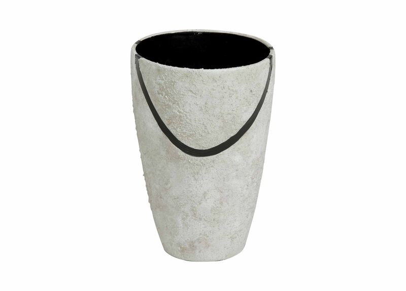 Small Jonaguchi Vase ,  , large_gray