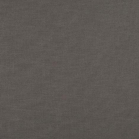Costa Ash Fabric ,  , large