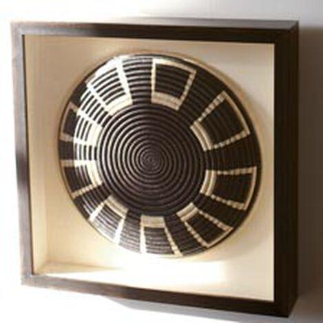 African Basket II ,  , hover_image