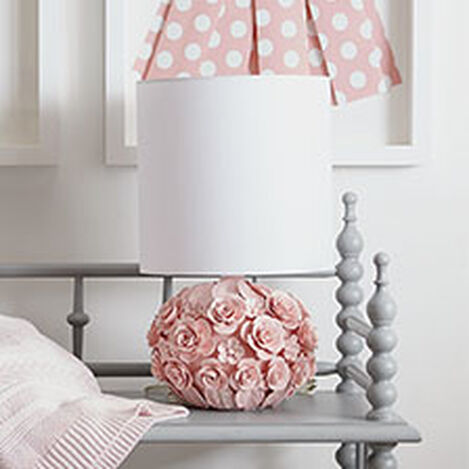 Enchanted Accent Lamp ,  , hover_image