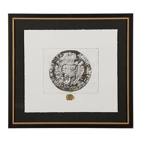Vintage Coin II ,  , large
