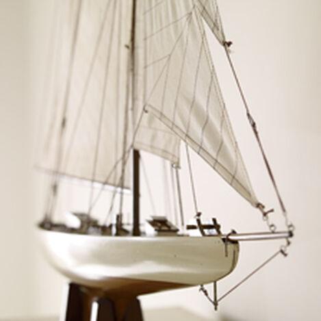 Columbia Sail Boat ,  , hover_image
