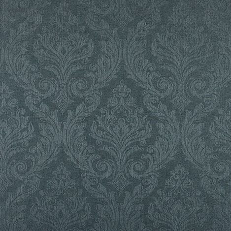 Bolasie Slate Fabric ,  , large