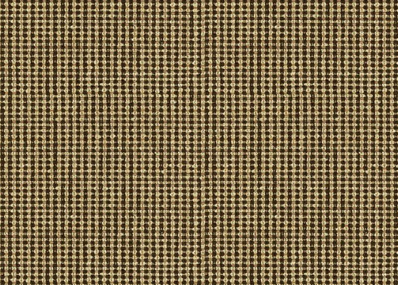 Sawyer Charcoal Fabric ,  , large_gray