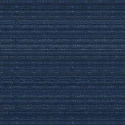 Suri Blue Fabric ,  , large