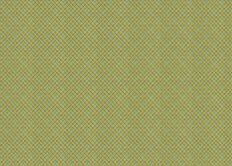 Grier Spa Fabric ,  , large_gray