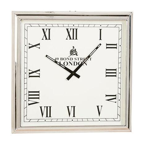 Shop Clocks Decorative Accents Ethan Allen