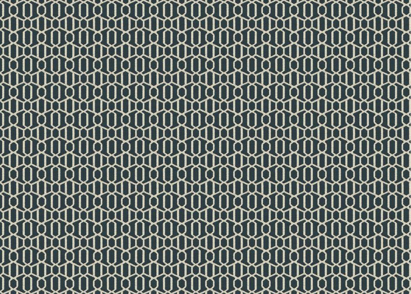 Carey Cobalt Fabric by the Yard ,  , large_gray