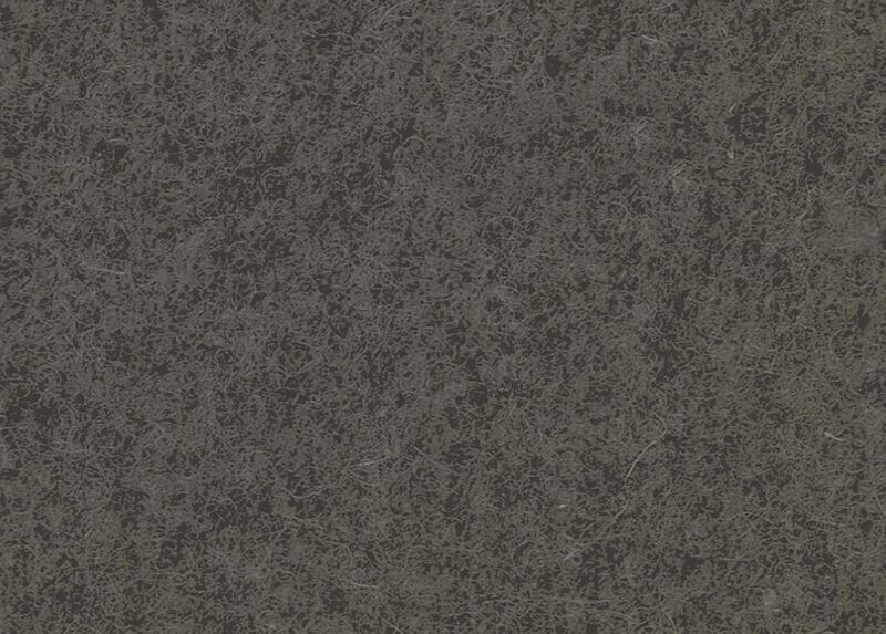 Emery Charcoal Fabric by the Yard ,  , large_gray