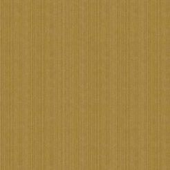 Keegan Honey Fabric ,  , large