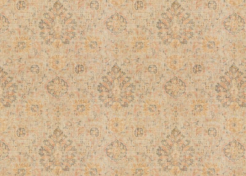 Chakra Honey Fabric by the Yard ,  , large_gray