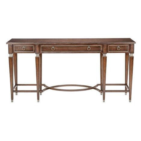 Elmont Console Table ,  , large
