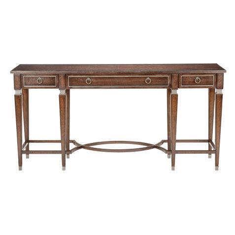Elmont Console Table , , Large ...