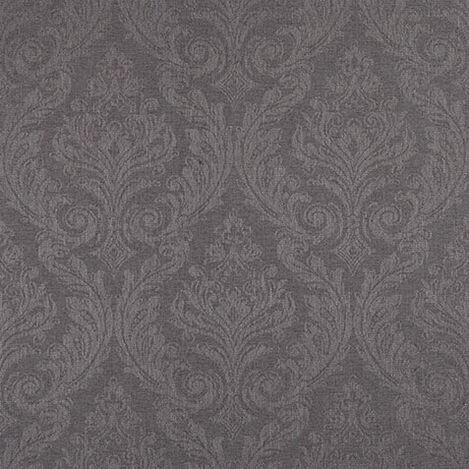 Bolasie Nickel Fabric ,  , large