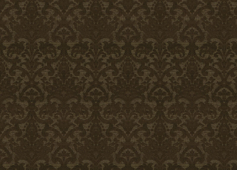 Lola Mink Fabric ,  , large_gray