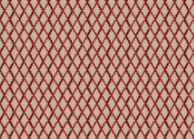 Cutter Claret Fabric by the Yard ,  , large_gray