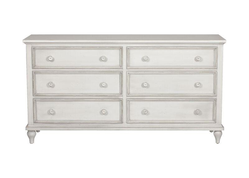 Reagan Double Dresser ,  , large_gray