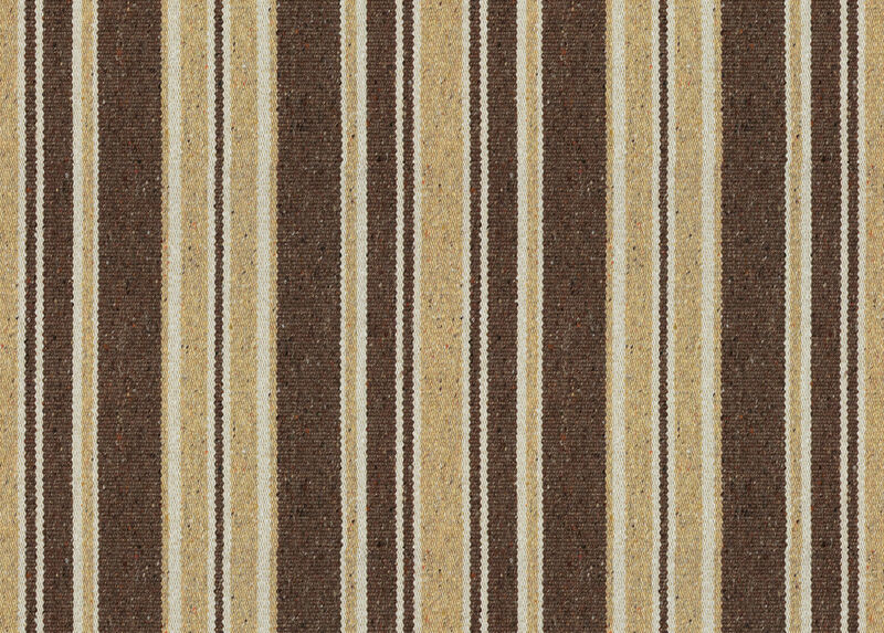 Charisse Praline Fabric by the Yard ,  , large_gray