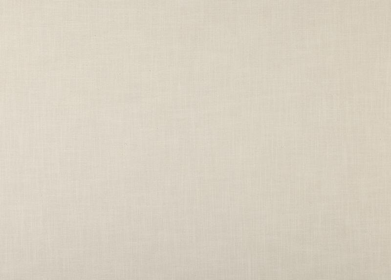 Costa Ivory Fabric ,  , large_gray